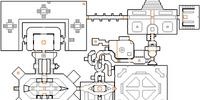 MAP06: Trapped (Memento Mori II)