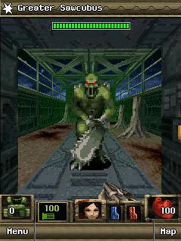 File:Doom 2 RPG Sawcubus J2ME.png