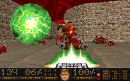 Requiem MAP23 Duel