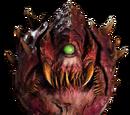 Cacodemon (Doom 2016)