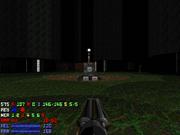 SpeedOfDoom-map12-end