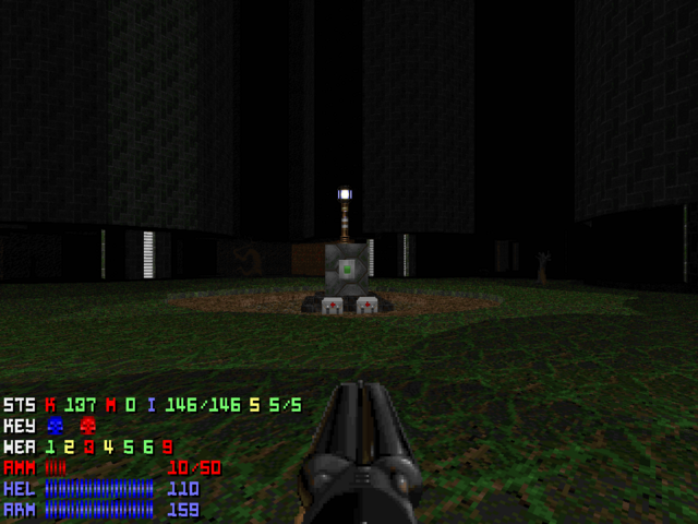 File:SpeedOfDoom-map12-end.png