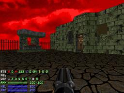 Evilution-map26-start