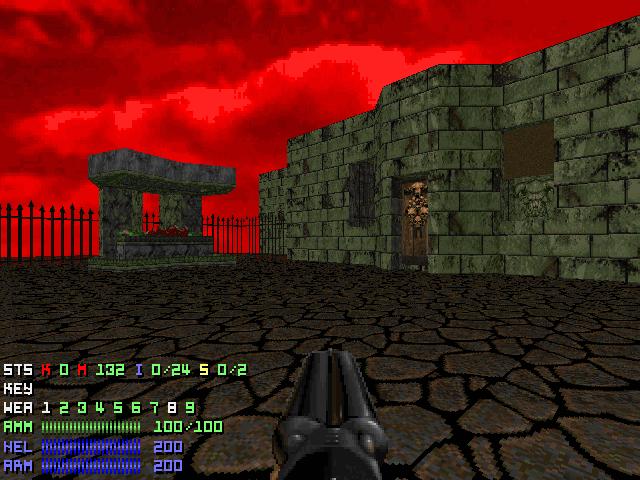 File:Evilution-map26-start.png
