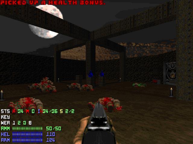 File:Requiem-map01-end.png