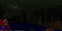 MAP22: The Garden Base II (Scythe 2)