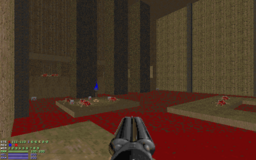 HellRevealed-map16