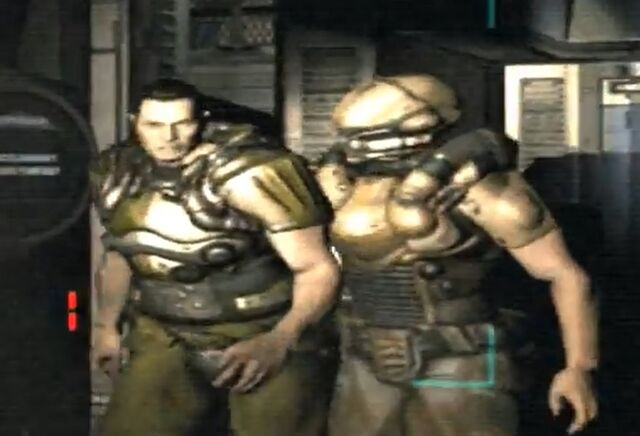 File:Doom3Ending.jpg