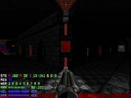 SpeedOfDoom-map27-right