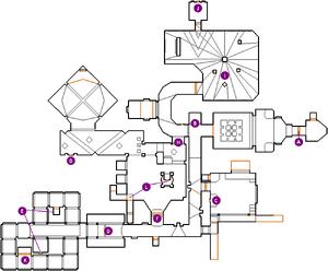 D64TC MAP01 map2