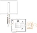 MAP59: Club Doom (PlayStation Doom)