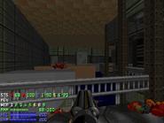 Requiem-map12-crates