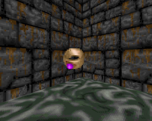 File:Ring of Invicibility.png
