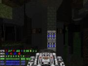 SpeedOfDoom-map16-secret