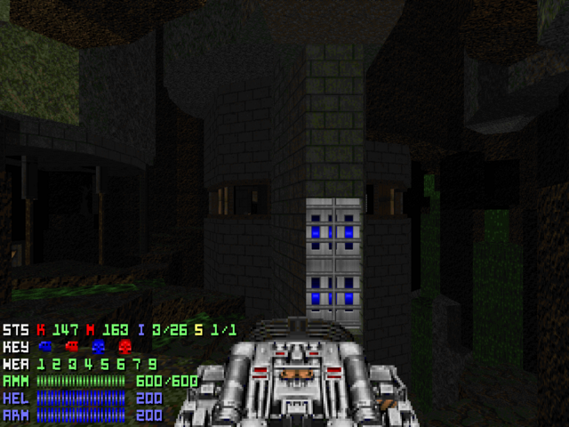 File:SpeedOfDoom-map16-secret.png