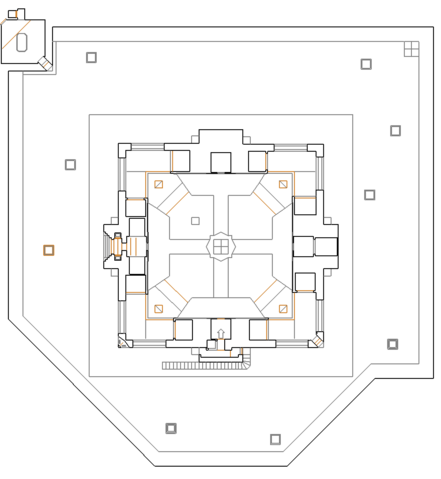 File:MasterLevels MephistosMaosoleum map.png