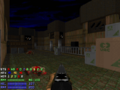 Thumbnail for version as of 16:29, October 3, 2005