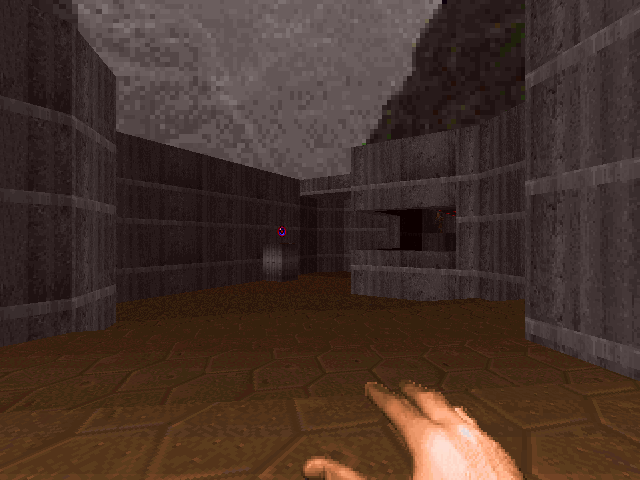 File:Scythe-map02-secret.png