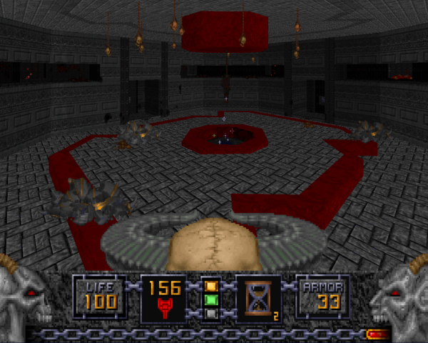 File:Heretic-e4m1-end.png