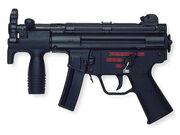 Kid's MP5KA4