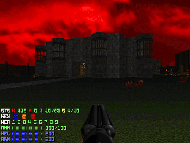 File:AlienVendetta-map25-castle.png