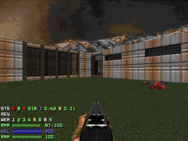 File:Evilution-map09-start.png