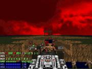 SpeedOfDoom-map32-pyramid