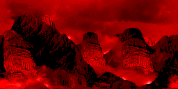 File:Hell skybox.png