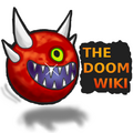 Doom Wiki large.png