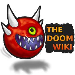 Doom Wiki large