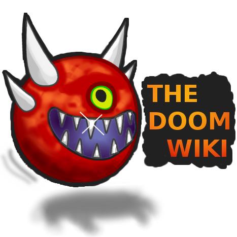 File:Doom Wiki large.png