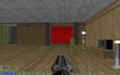 Thumbnail for version as of 15:37, February 25, 2005