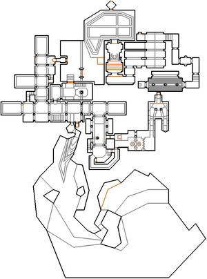 Requiem MAP03