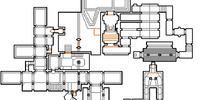 MAP03: Poison Processing (Requiem)