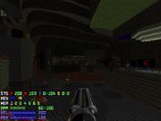 SpeedOfDoom-map14-end