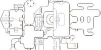 MAP13: Apocalypse Lab (NDCP)