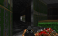 Thumbnail for version as of 11:55, January 22, 2006