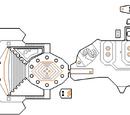 MAP31: Great Balls of Fire (Icarus: Alien Vanguard)