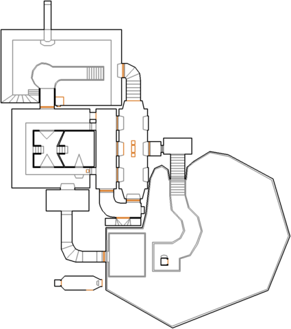 File:Icarus MAP06 map.png