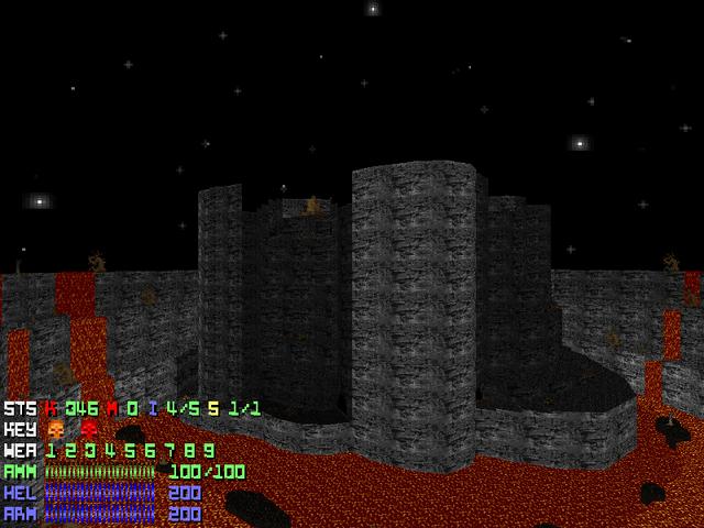 File:AlienVendetta-map20-island.png