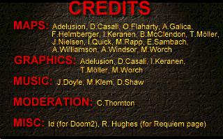 File:Requiem Credits.png