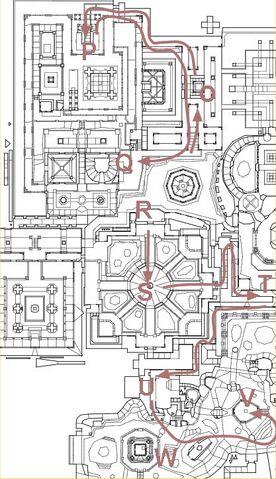 File:MAP13 endgame annotated.jpg