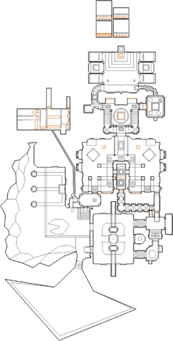 File:PL2 MAP19 map.png