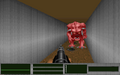 Thumbnail for version as of 18:32, March 22, 2005