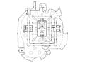 Doom64 MAP12.png