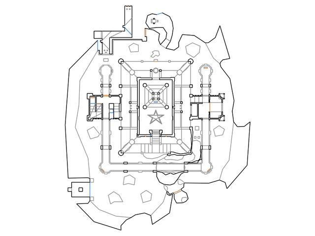 File:Doom64 MAP12.png