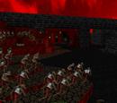 MAP28: Nightmare (Scythe 2)