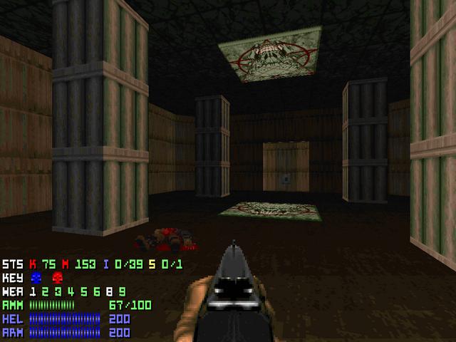 File:Requiem-map17-baphomet.png