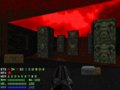 Thumbnail for version as of 06:50, April 2, 2005