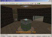 Doombuilder 3dmode1
